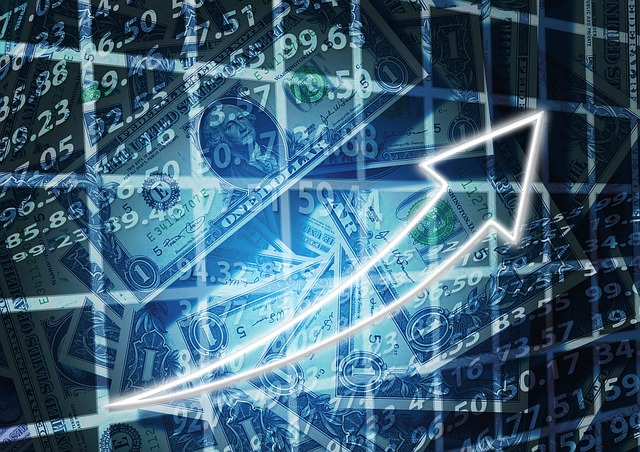 5 Binary Options Business Errors in 2016 to Avoid