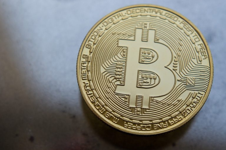 One Of The Largest Bitcoin Exchanges Becomes Victim Of A Hacker Attack